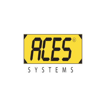 ACES Systems: Exhibiting at DroneX