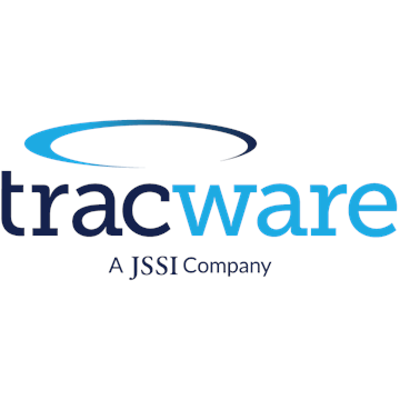 Tracware: Exhibiting at DroneX