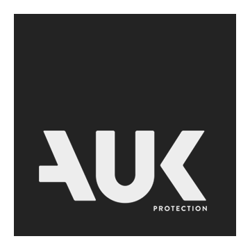 AUK Protection: Exhibiting at DroneX