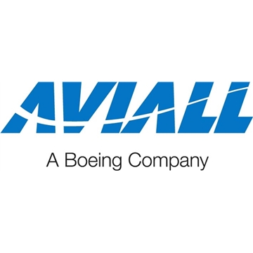 Aviall: Exhibiting at DroneX