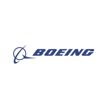 Boeing: Exhibiting at DroneX