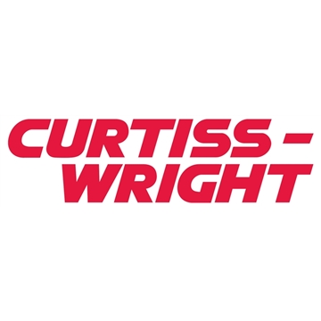 Curtiss-Wright: Exhibiting at DroneX