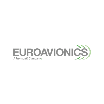 The Euroavionics Group: Exhibiting at DroneX
