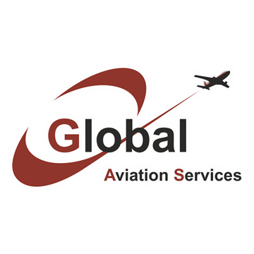 Global Aviation Industries: Exhibiting at DroneX