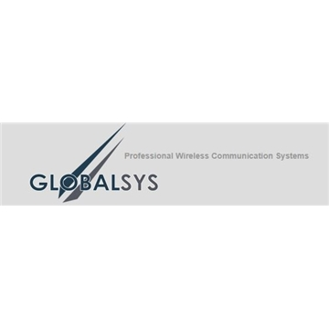 GLOBALSYS: Exhibiting at DroneX