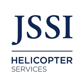 JSSI Helicopter Services: Exhibiting at DroneX