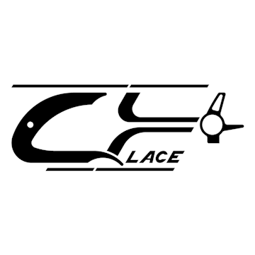 LACE: Exhibiting at DroneX