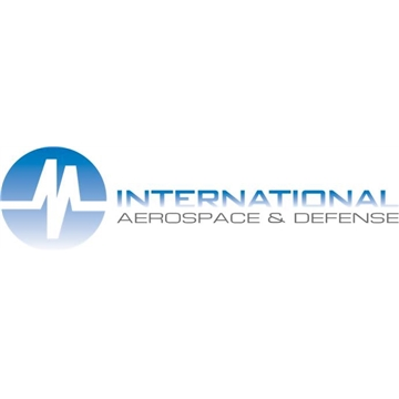 M International Group : Exhibiting at DroneX