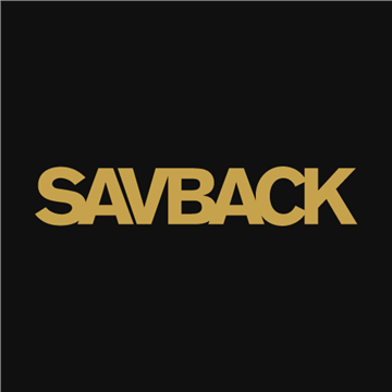 Savback Helicopters: Exhibiting at DroneX