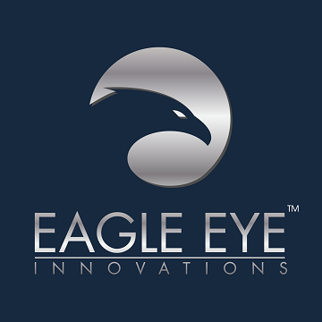 Eagle Eye Innovations Ltd.: Exhibiting at DroneX