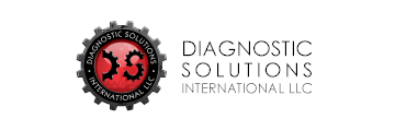 Diagnostic Solutions International: Exhibiting at the DroneX