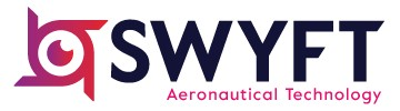 SWYFT Aeronautical Technology, Ltd.: Exhibiting at the DroneX