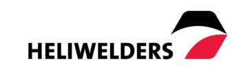 Heliwelders Canada Ltd: Exhibiting at the DroneX