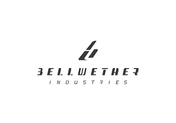 Bellwether Industries: Exhibiting at DroneX