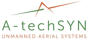 A-techSYN Unmanned Systems: Exhibiting at DroneX