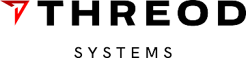 Threod Systems: Exhibiting at the DroneX