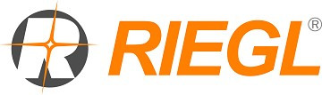 RIEGL: Exhibiting at the DroneX