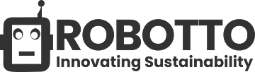 Robotto: Exhibiting at the DroneX