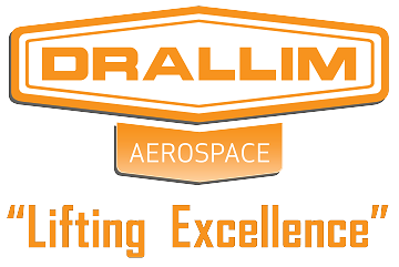 Drallim Aerospace : Exhibiting at the DroneX