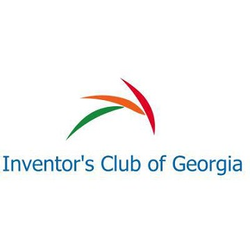 Inventors club of Georgia: Exhibiting at the DroneX