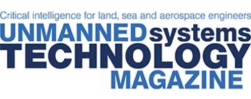 Unmanned Systems Technology Magazine: Supporting The DroneX