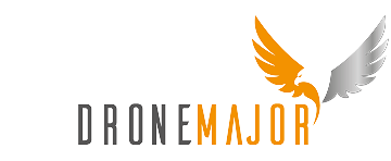 Drone Major: Supporting The DroneX