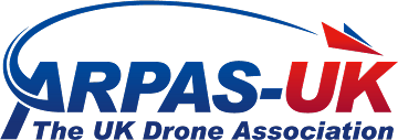 ARPAS-UK: Supporting The DroneX