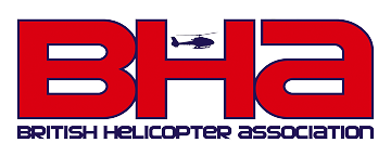 British Helicopter Association : Supporting The DroneX